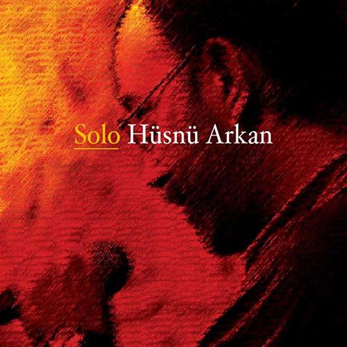 Solo Albüm 2010